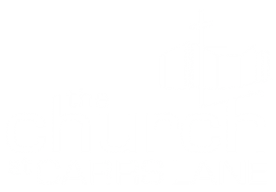 Carrs Lane Church and Conference Centre